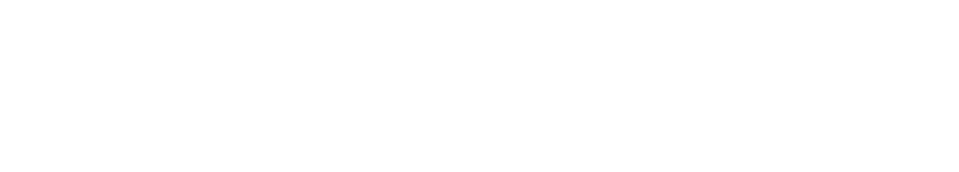 https://www.aotrikalafc.gr/